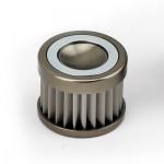 Фильтрующий элемент DeatschWerks 10 micron 70мм