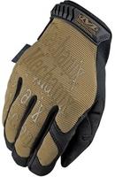 Перчатки The Original Glove Coyote, MG-72, Mechanix Wear