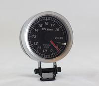 Датчик Pivot Gekko 60мм volt (вольтметр)