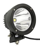 Светодиодная (LED) лампа 25w 1SMD