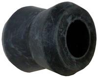 Втулка резиновая для нижнего крепления амортизатора ToughDog FC41134/41109