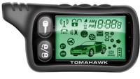 Брелок от сигнализации Tomahawk TZ-9010