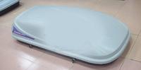 Пенал - бокс - капсула на крышу (450 литров)