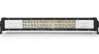 Светодиодная LED лампа (панель) - 270W