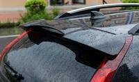 Спойлер Honda CR-V (CRV) 2012-2016