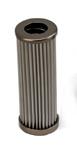 Фильтрующий элемент DeatschWerks 10 micron 160мм