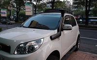 Шноркель Toyota Rush 06-10 / Daihatsu Be-go