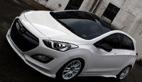 Тюнинг-обвес «Adro Sport» для Hyundai i30 New R01-0128