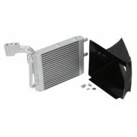 Масляный радиатор трансмиссии BMW M3 E90, E92, E93 DKG / DCT
