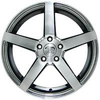 Sakura Wheels 9135 (151)