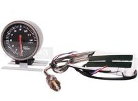 Датчик Apexi EGT (температура выхлопных газов) черный