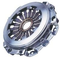 Корзина сцепления усиленная Exedy HC04 Honda Civic EG6/EK4/9, Integra DC2/DB8/DA6/8
