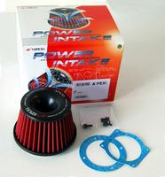 Фильтр нулевого сопротивления Apexi 500-A021 85мм (оригинал)