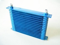 Масляный радиатор (кулер) Trust 19 рядов