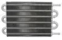 Масляный кулер (радиатор) АТФ 300-250-19