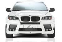 "Тюнинг обвес BMW X6 ""Lumma CLR X650 M"""