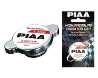 Крышка радиатора PIAA SRV57