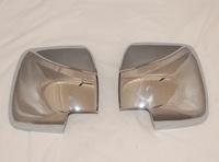 Хром накладки на зеркала Toyota Noah 1993-2002