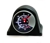 Датчик KetGauge 60мм (Vacuum) вакуум