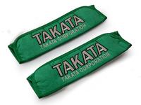 Накладки на ремни TAKATA