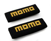 Накладки на ремни MOMO