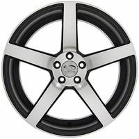 Sakura Wheels 9135 (237)