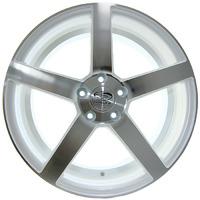 Sakura Wheels 9135 (118)