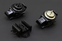 Hardrace Nissan подушки ДВС и КПП 240SX/Silvia/S13/S14/S15 RACE vers