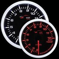 Датчик DEPO 52мм EGT (температура выхлопных газов)