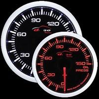 Датчик DEPO 52мм oil press (давление масла)