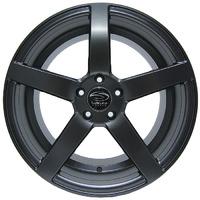 Sakura Wheels 9135 (871)