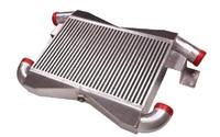 Интеркулер-кит Nissan Skyline GT-R R35 TWIN Turbo