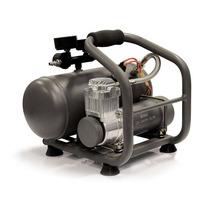 Пневмосистема Berkut SA-06