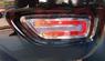 Рестайлинг обвес Nissan Patrol Y62 в 2014 год