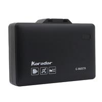 Радар детектор Karadar G-860STR
