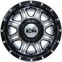 Ion 186 (1111)