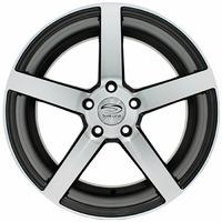 Sakura Wheels 9135 (770)