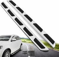 Пороги - подножки для Audi Q5 2013+ #3