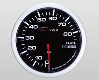 Датчик DEPO 52мм fuel press (давление топлива)