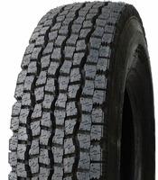 Шины Dunlop SP080 7.50R16LT 14 P.R. зима