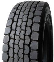 Шины Dunlop Dectes SP670 8.25R16LT 14 P.R. зима