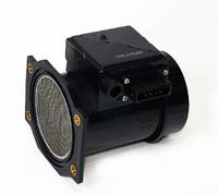 MAF сенсор Nissan Z32 22680-30P00
