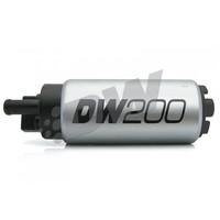 Топливный насос DeatschWerks DW200 255л/ч Honda Integra / Civic