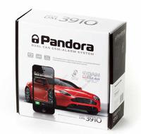 Сигнализация Pandora DXL3910 GSM