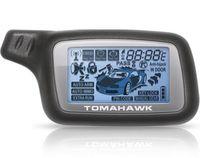 Брелок от сигнализации Tomahawk X5