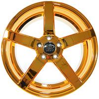 Sakura Wheels 9135 (200)