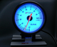 Датчик Apexi RPM (тахометр)