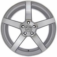 Sakura Wheels 9135 (166)