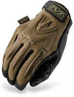 Перчатки 2010 M-Pact Glove Coyote, MPT-72, Mechanix Wear