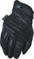 Перчатки M-Pact 2 Covert Glove, MP2-55, Mechanix Wear